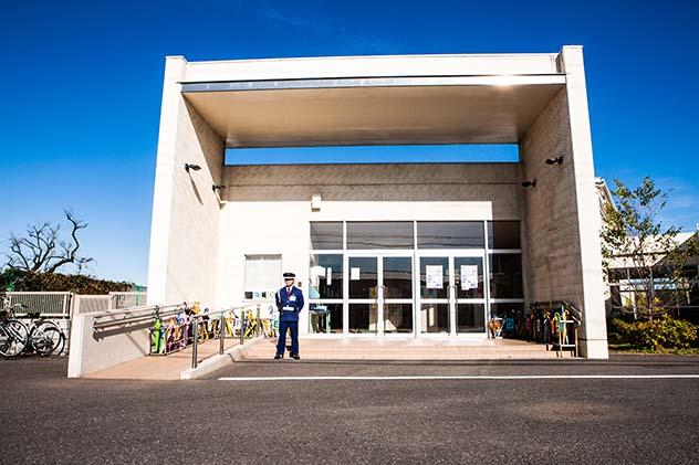 平成31年度入学 第一回学校説明会を行いました。