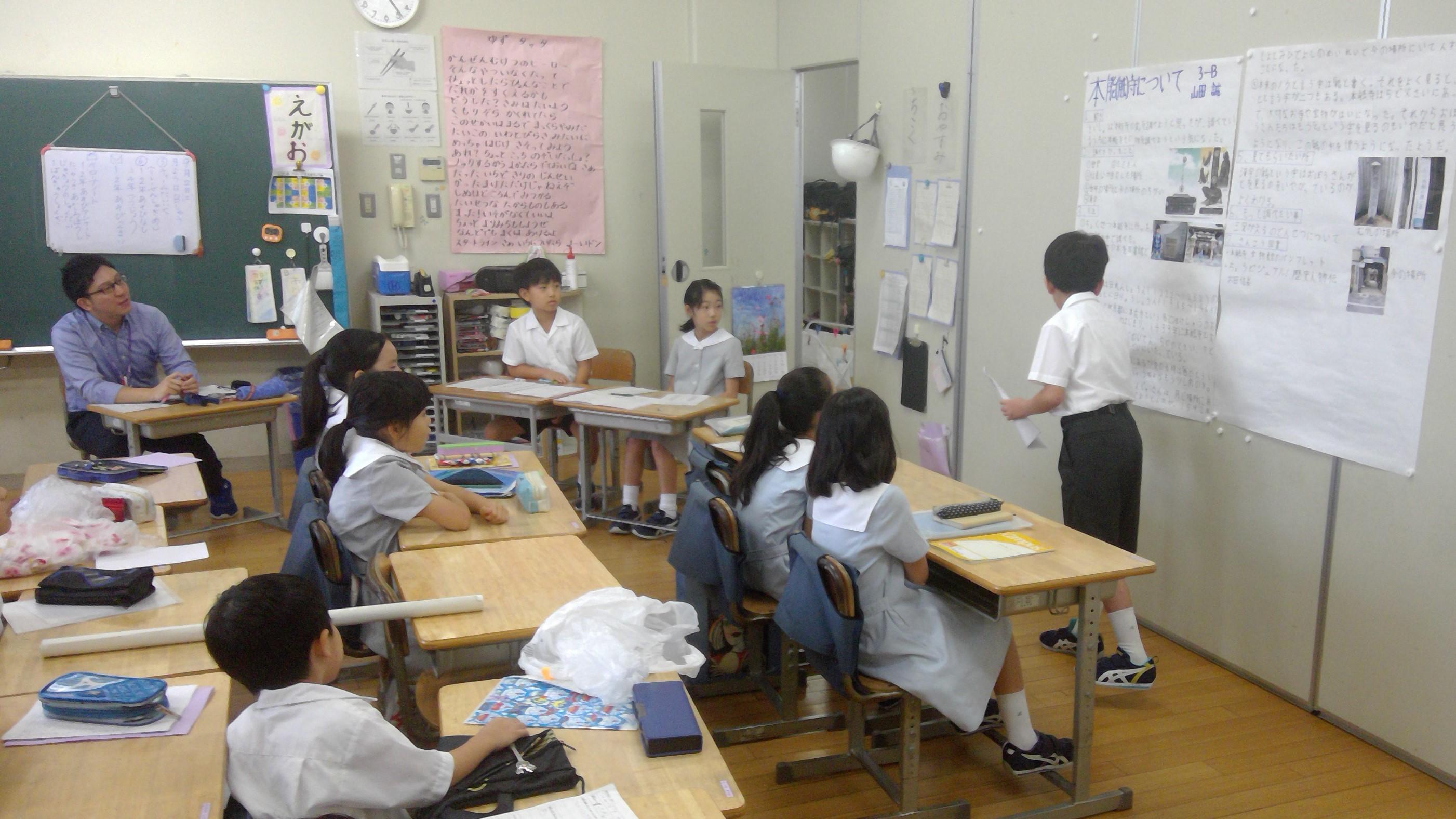平成30年度 入学試験・編入試験について